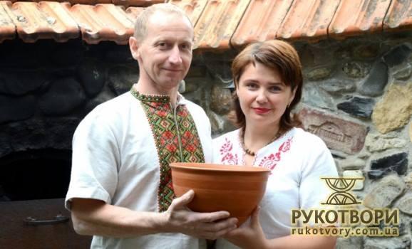 Яндекс погода челябинск июль
